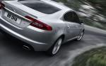 jaguar xf exterior3