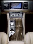jaguar xf interior3