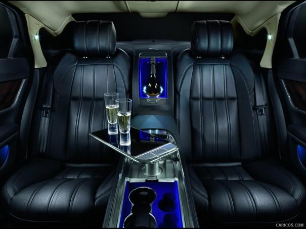 jaguar xj back seats2