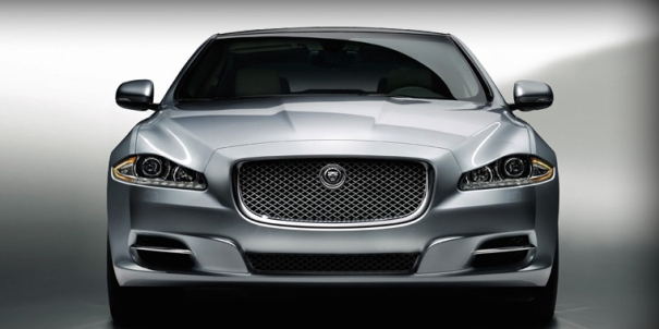 jaguar xj exterior4