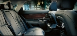 jaguar xj interior3