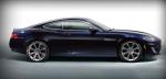 jaguar xk exterior3