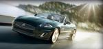 jaguar xk exterior5