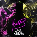 Yonas The Black Canvas